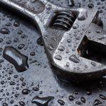 Water Softeners and Water Softener Maintenance in Ontario